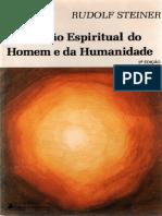 Direcao espiritual do homem e da humanidade.pdf