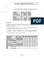 Calc Practica2