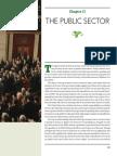 Capitol Public Economics2