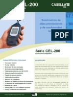 CEL_200_ES.ps