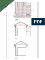 Telhado Escola Final-layout1
