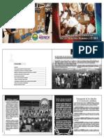 Manual Para La Protección de Los Derechos Humanos y El DIH