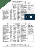 10plan Aulatecnologia-2014 Junio