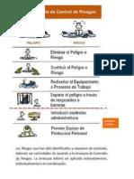 PELIGRO-RIESGO.pptx