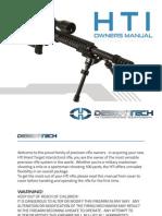 HTI_Manual (1).pdf
