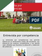 Entrevista por competencias.pptx