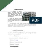 Concepto de Estructura (Autoguardado).docx