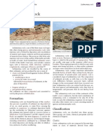 Sedimentary_rock.pdf