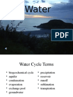 Water Cycle Power Point.pptx