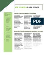 Boletyn_Ambiental_N_01.pdf
