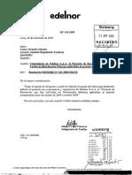 Edelnor.pdf