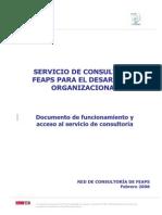 funcionamiento_consultoria