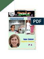 Hobby India Fortnightly=01-01-2015