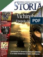 31 09 Focus Storia Maggio 2009