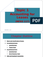 Topic_1_Accounting_for_Leases.ppt