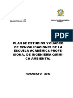 [FIQ.Ambiental-UNCP]_Plan.Estudios.2013.pdf