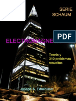 123515810-Electromagnetismo-Serie-Schaum.pdf