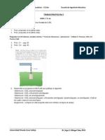 TP4 - Trabajo practico