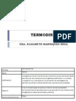 Presentación de La Materia y Practica Termometro