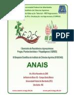 Anais Seres