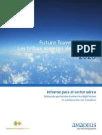 Traveller Tribes Web