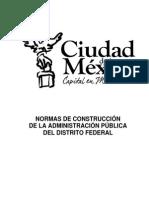 09 Libro 4 Tomo II Calidad de Los Materiales Para Obra Civil, Materiales Compuestos