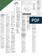 AIRA10R_EN_ES.pdf