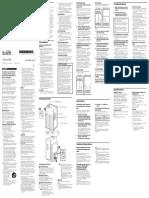 AIRSA5R_EN_ES.pdf