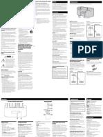 AIRSA15R (1).pdf