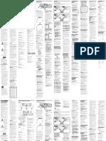 AIRSA17Ti_EN_ES.pdf