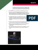 AIRSA20PK_mksp.pdf