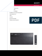 AIRSA50R_PENDING_mksp.pdf