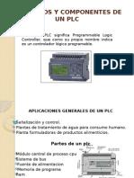conceptosycomponentesdeunplc-121028171717-phpapp02