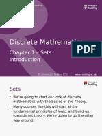 Chapter1 Presentation (1)