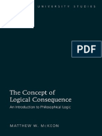 [Matthew_W_McKeon]_The_concept_of_logical_consequence._An_introduction_to_Philosophical_Logic._MUY_BUENO[1].pdf