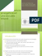 Presentacion p.f.g.