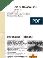 TT - Holocaustul in Romania