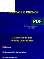 CURATIVOS E DRENOS (1).ppt