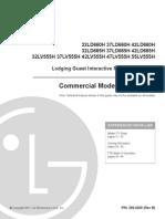32lv555h Commercial Mode Setup Guide (1)