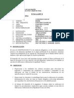 3d7f6d_syllabus Construccion IV-Arquitectura 2011-i