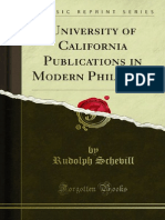 University_of_California_Publications_in_Modern_Philology_1000299516.pdf