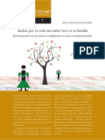 andarxvida.pdf