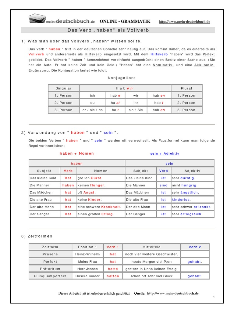 verben_haben-1.pdf