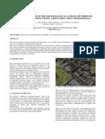 3D-ARCH_2007_ETH_Zurigo.pdf