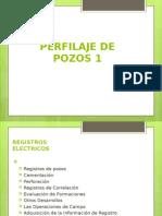 1.Historia de Registros Electricos