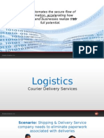 NSi Solution - Logistics - Courier Delivery Services (1)