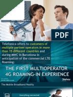 Roaming_LTE_20140220.pdf