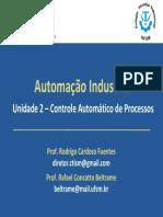 Aula02_Controle_Automatico01.pdf