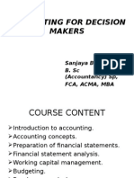 171010 INTRODUCTION TO ACCOUNTING AND FINANCE.ppt