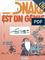 leonard-01-est-un-genie.pdf